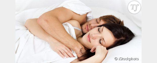 Ocytocine : l'hormone miracle aiderait aussi les hommes à rester fidèles