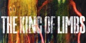 Radiohead : le nouvel album King of Limbs disponible en « digital » vendredi