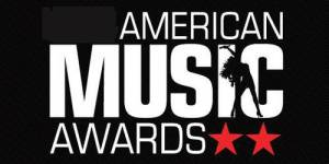American Music Awards 2012 : suivre la cérémonie en direct live streaming