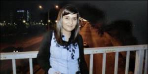 Turquie : Sevil Sevimli, bientôt de retour en France ?