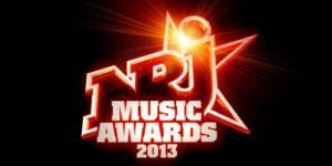 NRJ Music Awards 2013 : voter pour les nominés