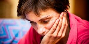 Plus d'une Française sur quatre victime de violences conjugales