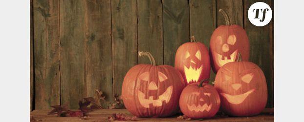 Halloween : de la drogue à la place des bonbons