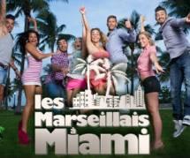 Les Marseillais à Miami en direct live streaming et sur W9 Replay