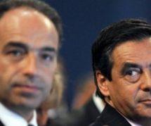 Copé vs Fillon : Twitter se délecte du scénario catastrophe à l'UMP