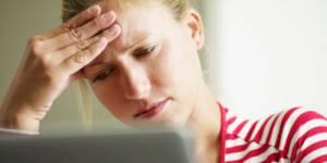 Culpabiliser au boulot est un gage de fiabilité et d'humilité