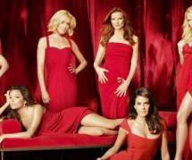 Desperate Housewives 8 : épisodes 20 et 21 sur M6 Replay