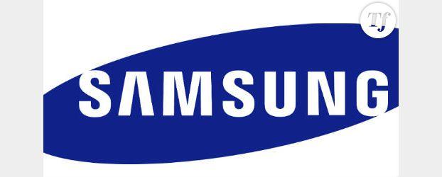 Samsung Galaxy S4 : un écran meilleur que celui de l'iPhone 5