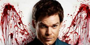 Dexter : revoir le dernier épisode de la saison 3 sur TF1 Replay
