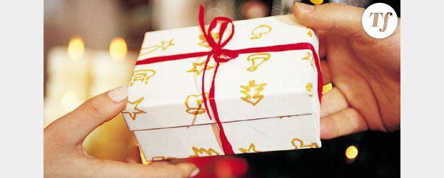 De l'art subtil de faire un cadeau à un jeune parent