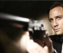 James Bond : une exposition sur les méchants