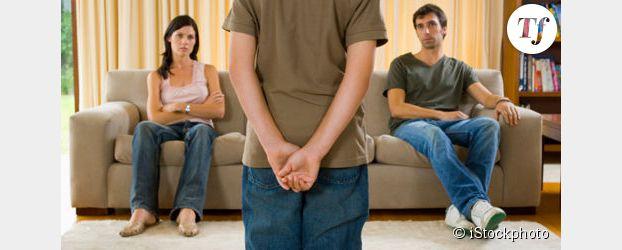 10 phrases qu'on avait juré de ne jamais prononcer avant d'être parent