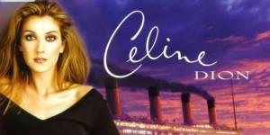 Céline Dion : le grand show sur France 2 en replay streaming