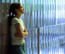 Sexisme et violence : tout commence à l'école