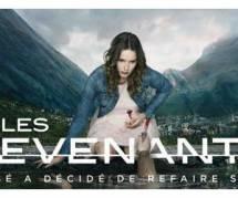 Les Revenants : la nouvelle série de Canal + - Replay streaming
