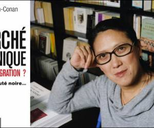 Mai Lam Nguyen-Conan : Le marketing ethnique comme moyen d'intégration