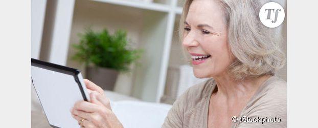 Femmes seniors et e-commerce : une génération connectée à fort pouvoir d'achat