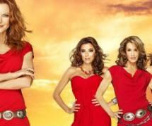 Desperate Housewives : la fin sur M6 avec le dernier épisode