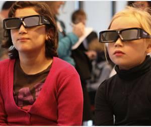 """Ecole numérique : plongée dans la """"Classe Immersive"""" de Microsoft"""