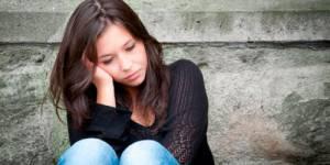 La déprime, ça peut coûter cher