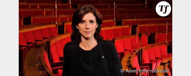 """Barbara Romagnan : """"Être une femme est un atout considérable en politique"""""""