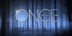 Once Upon a Time : la saison 1 sur M6 Replay