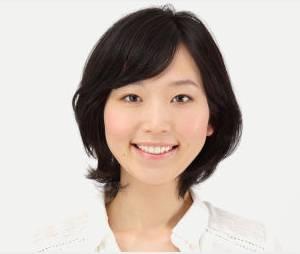 Japon : les femmes incitées à travailler pour enrayer le déclin ?