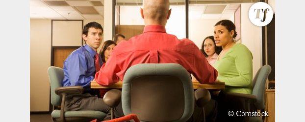 Nos pires collègues : mode d'emploi