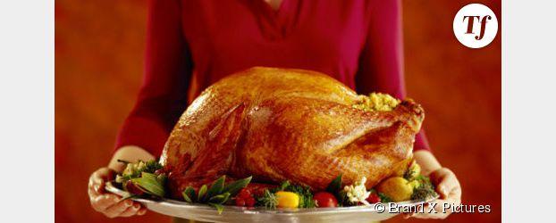 Dix excuses pour éviter un repas de famille