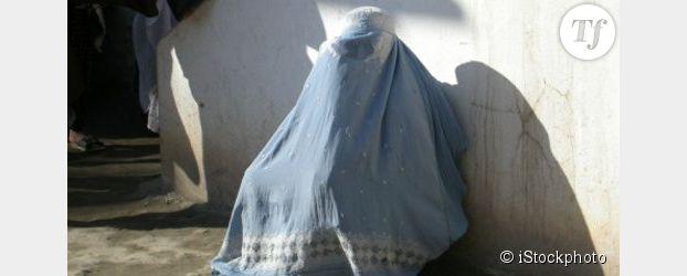 Une jeune Afghane assassinée pour avoir refusé un prétendant