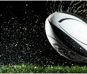 Top 14 : match Toulouse vs Clermont-Auvergne en direct live streaming ?