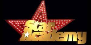 Star Academy  2012 : Matt Pokora et les professeurs