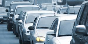 Transports : les 7 épreuves du trajet domicile-travail des salariés
