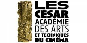 RTL diffusera les César en  direct vendredi soir