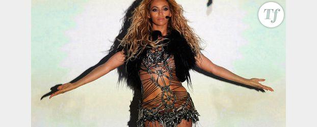 Un documentaire sur Beyoncé par Beyoncé : bande annonce