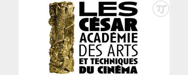 César 2011 : Tout ce que vous devez savoir sur la cérémonie