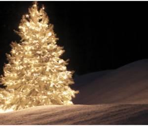 Top 10 des pires cadeaux de Noël 2012