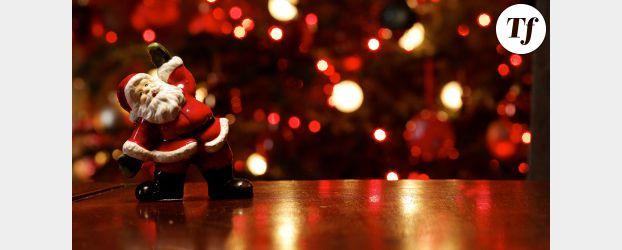 Top 10 des leçons à tirer des Noël ratés au cinéma