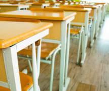 Refondation de l'école : les principales mesures de Vincent Peillon