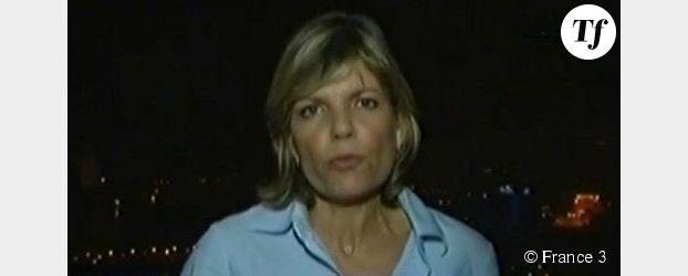 Caroline Sinz, la journaliste violée en Égypte, victime du code du silence ?