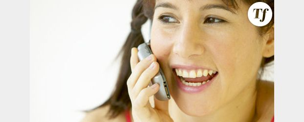 Santé : les dangers des ondes des téléphones portables sur notre cerveau