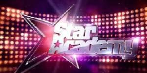 Star Academy 2012 : l'émission d'NRJ12 en direct live streaming et replay