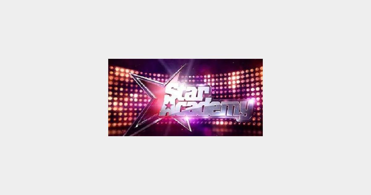 Nrj12 Streaming