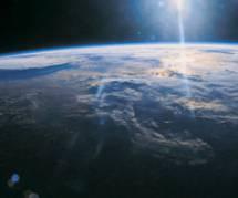 La Nasa fait la lumière sur la Terre la nuit - Vidéo