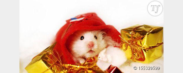 Enfants : ces cadeaux du Père Noël dont les parents se seraient bien passés