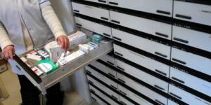 Médicaments génériques : pourquoi les Français ont tort d'être sceptiques