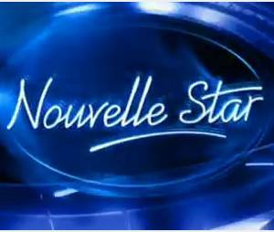 Nouvelle Star 2012 : l'émission en direct live streaming et sur D8 Replay