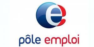 Chômage à la baisse en janvier : des chiffres en demi-teinte