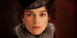 Tendance hiver 2012-2013 : on adopte le style Anna Karénine