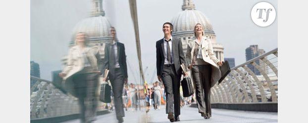 Royaume-Uni : oui aux femmes dans les CA, non aux quotas